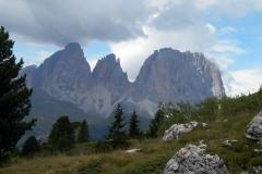 2007_Sommer_Südtirol