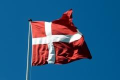 2010_Sommer - Dänemark