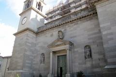 2011_Oktober_Italien