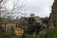 2012_April_Toskana