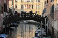 2012_Feb_Carnevall_Venedig