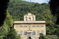 2013_September_Italien